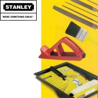 Stanley Finishing & Painting Tools